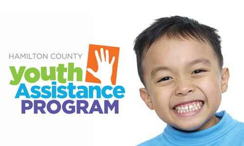 youth assistance program